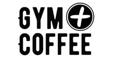 Gym+Coffee