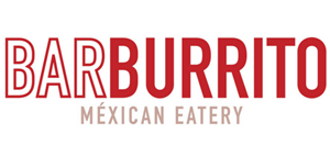 Barburrito Kitchen