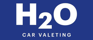 H20 Car Valeting