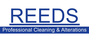 Reeds Professional Cleaning and Alterations