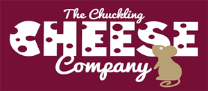 The Chuckling Cheese Company