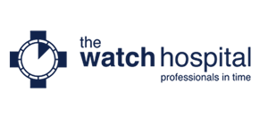 The Watch Hospital