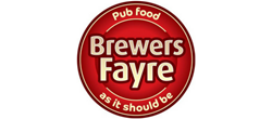 Brewers Fayre at The Coach House